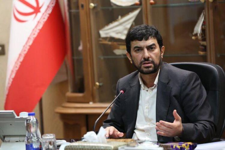 کمیته تخصیص ارز به قطعهسازان تشکیل میشود