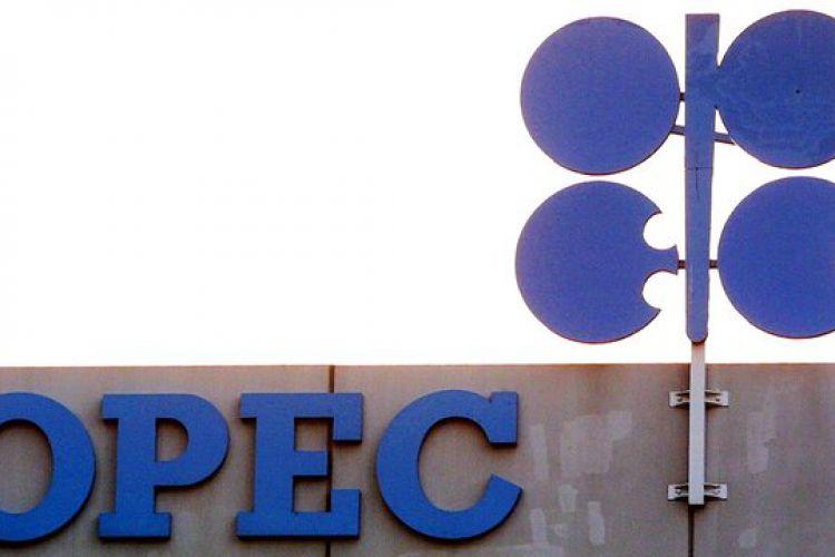 توافق نفتی جدید اوپک پلاس امروز نهایی میشود