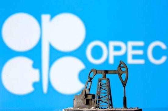 تولید نفت اوپک پلاس افزایش یافت/تولید ایران ثابت ماند