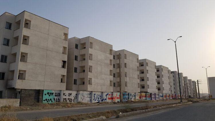 وام ودیعه مسکن به 223 هزار خانوار پرداخت شد