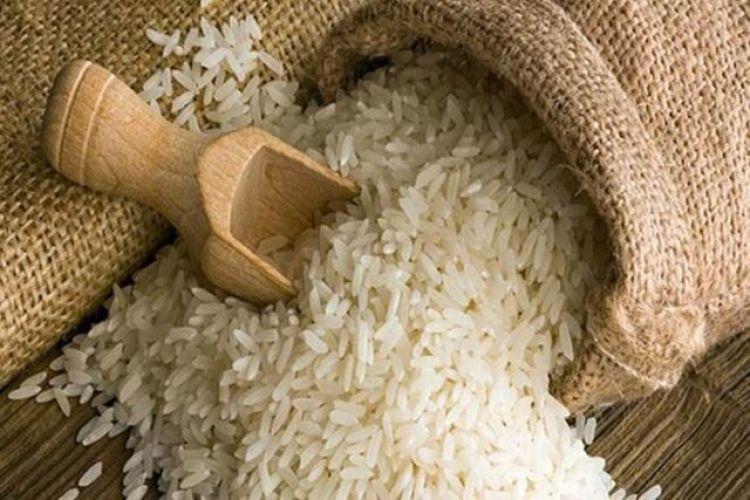 جنجال برنج های دپو شده جمع شد/ ترخیص از امروز