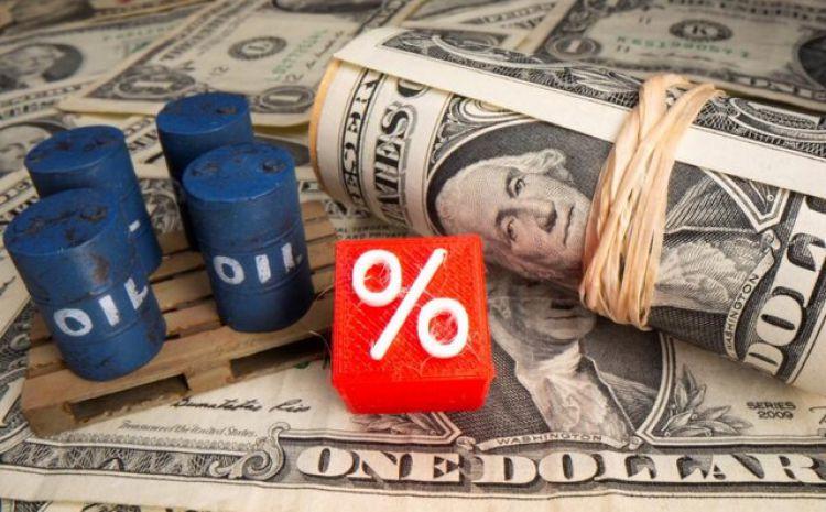 نفت تا تابستان آینده 60 دلار میشود
