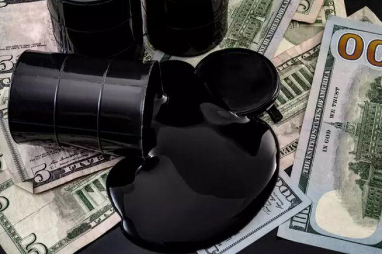 صرفه جویی 200 میلیارد دلاری عربستان با اصلاحات انرژی