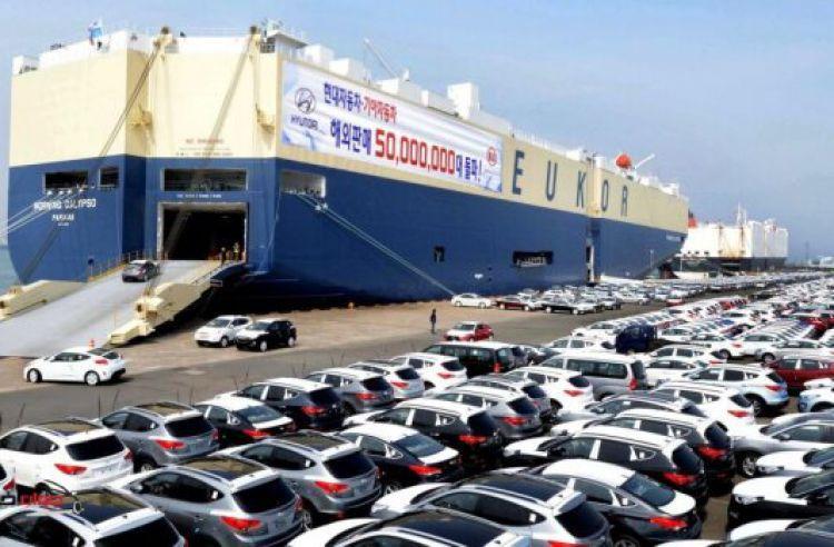آخرین وضعیت طرح واردات خودرو به مناطق آزاد/ امکان واردات بدون انتقال ارز نیست