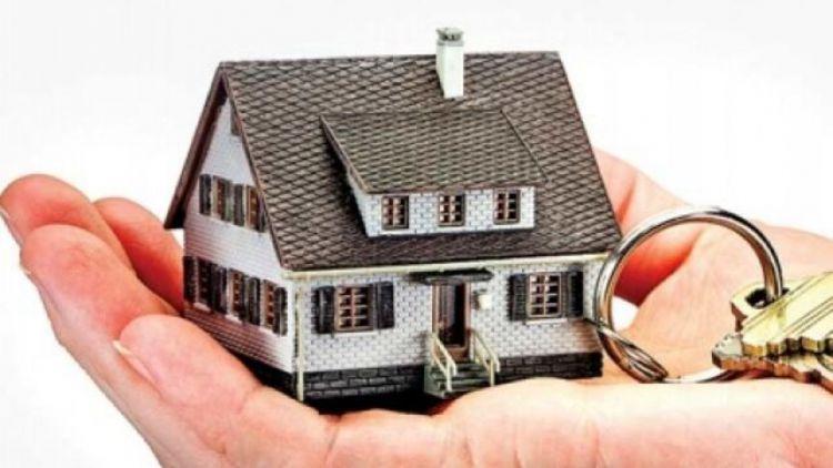 اوضاع اجاره و قیمت خانه در آبان ماه