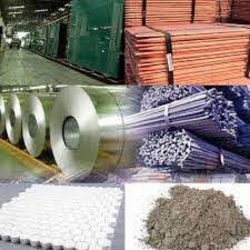 برنامه ریزی برای کاهش تولید برخی محصولات در سال 1400