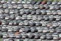 خودروسازان از جریمه پرمصرفی معاف میشوند!؟