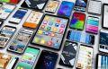 تعرفه واردات گوشیهای بالای 600 دلار از 5 به 12 درصد میرسد