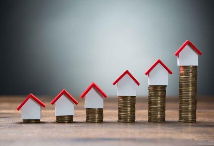 متوسط قیمت هر متر خانه در تهران 28 میلیون تومان