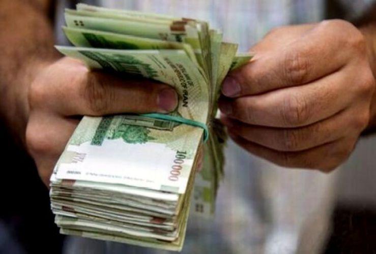 متوسط درآمد خانوارهای ایرانی در سال 98 چقدر بود؟