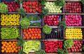 اقدام دستگاه دیپلماسی برای صادرات مجدد محصولات کشاورزی به عراق