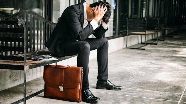 بحران کرونا و افزایش نرخ بیکاری طولانیمدت