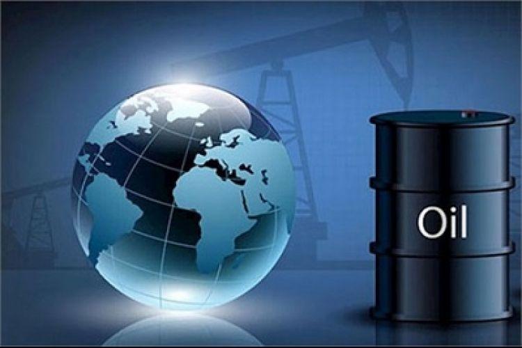برآورد رشد تقاضای نفت در 2018 باز هم افزایش یافت