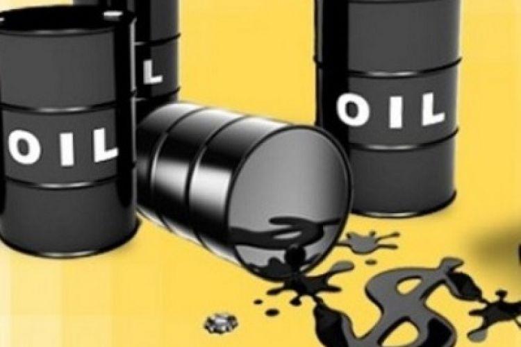 افزایش 13 دلاری قیمت نفت ایران
