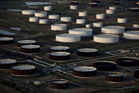 بازار نفت در یک قدمی پیروزی باورنکردنی