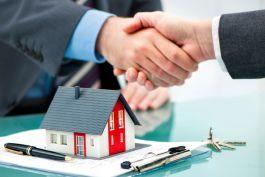 چه عواملی باعث افزایش اجاره مسکن در سال 2021 شده است؟
