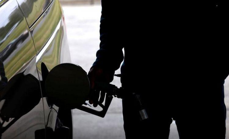 بعضی مناطق آمریکا همچنان بنزین ندارند