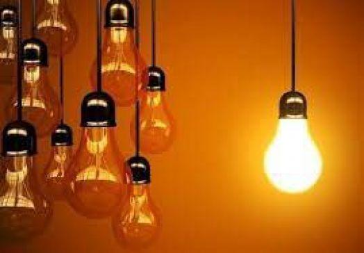 گزارش کمیسیون انرژی درباره خاموشیهای اخیر
