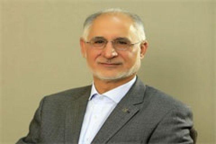 پیام مدیر عامل بانک صنعت و معدن به مناسبت روز حمایت ازصنایع کوچک