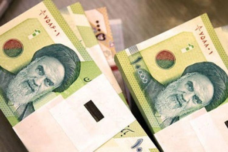 آیین نامه تسهیلات اعطایی به نظام بانکی ابلاغ شد