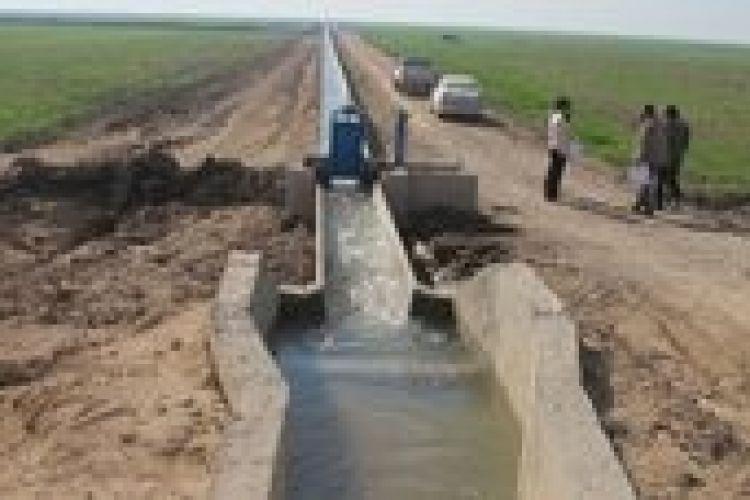 افزایش مشارکت مردم در مدیریت منابع آب