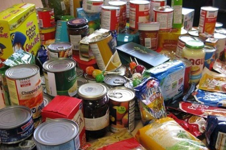 اولویت و ممنوعیت واردات محصولات غذایی تعیین میشود