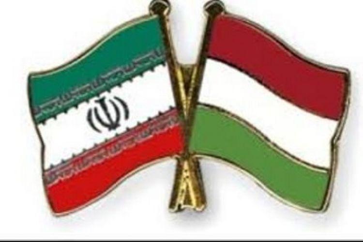 تمایل مجارستان به افزایش خرید نفت از ایران