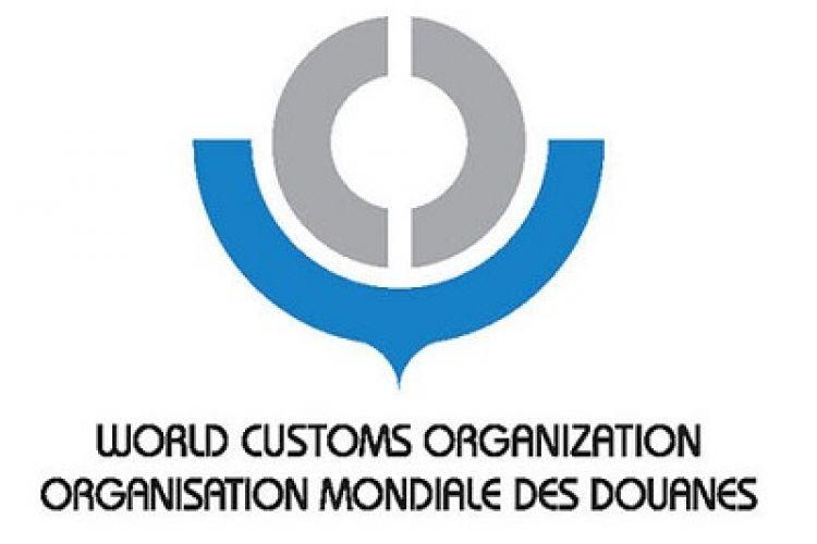 برگزاری اجلاس دفتر اطلاعات منطقهای سازمان جهانی گمرک
