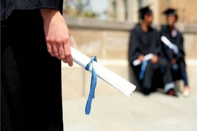 نامه دانشجویان و فارغالتحصیلان به وزیر نفت