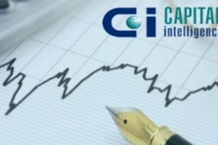 چشم انداز اعتباری پایداربرای رتبه توان مالی بانک توسعهصادرات پیش بینی میشود
