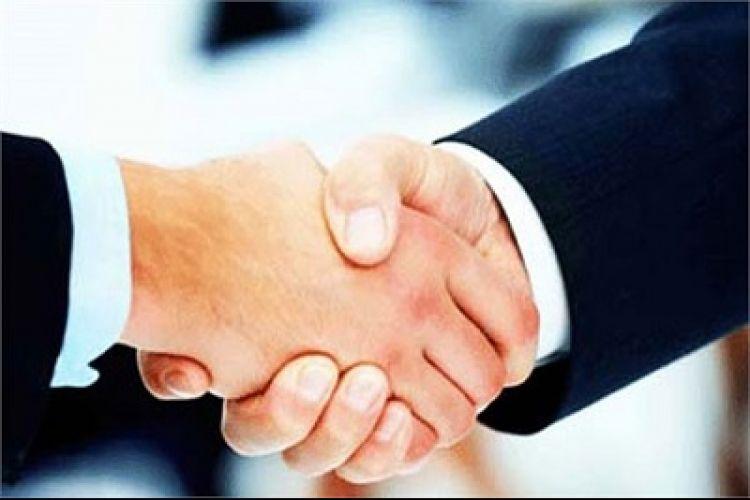 قرارداد تجاری سازی یک کاتالیست صنعت پتروشیمی امضا شد