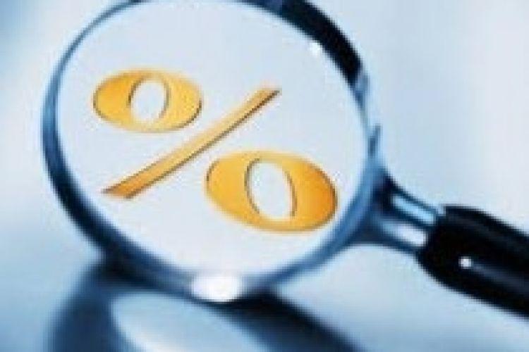 تعدیل 3 درصدی نرخ سود صندوقهای درآمد ثابت بورسی