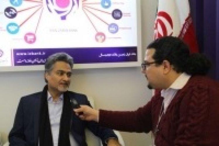 استقبال بانک ایران زمین از جوانان صاحب ایده در حوزه دیجیتال