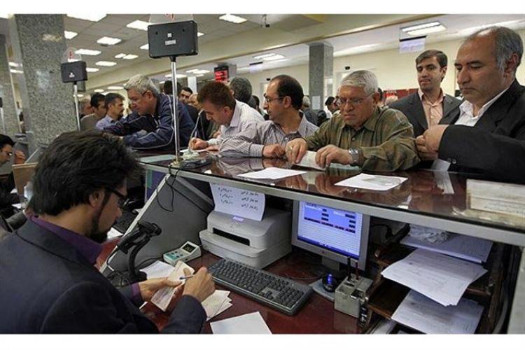 آغاز رقابت بانکها برای جذب سپرده ارزی