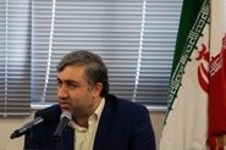 افتتاح مرکز اجرائیات و جمع آوری برق های غیرمجاز