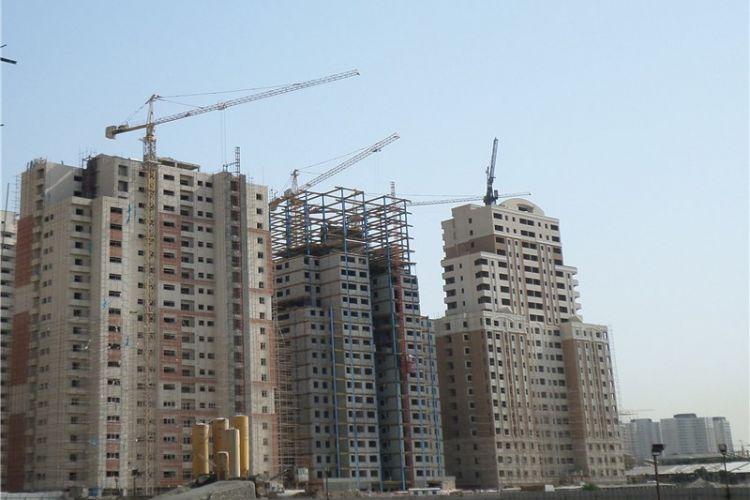 سخنگوی کمیسیون عمران مجلس: برای رفع آشفتگی قیمتها، باید 5 میلیون مسکن ساخته شود