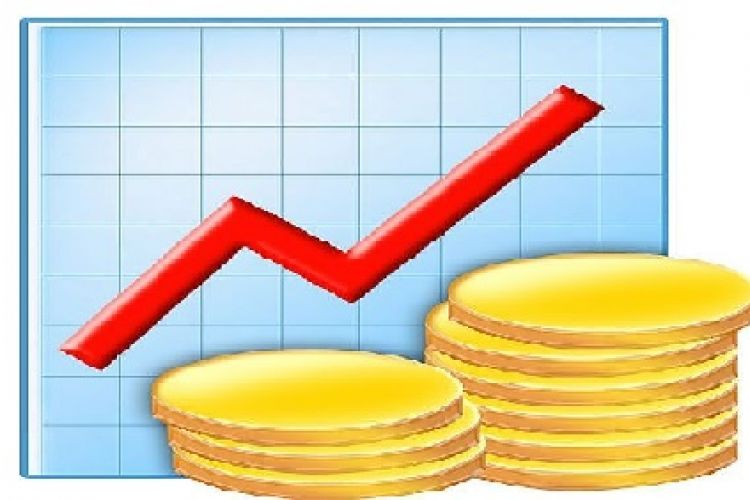 دلایل تعدیل مثبت 151 درصدی سود «کمنگنز»