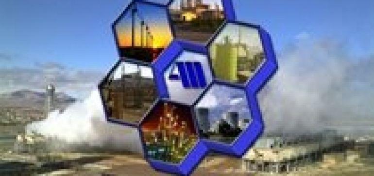کنفرانس فناوری نانو در صنعت برق برگزار شد