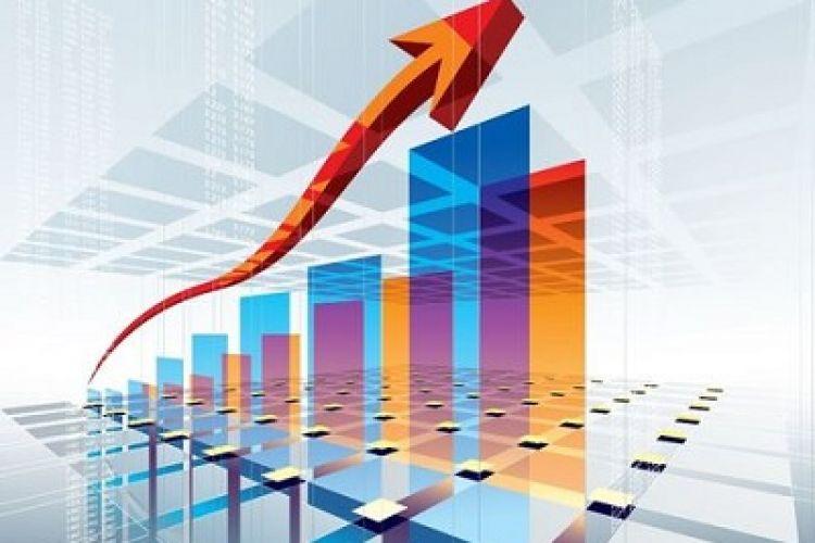 ثبات شاخصهای کلان اقتصاد با استمرار سیاستهای بانک مرکزی