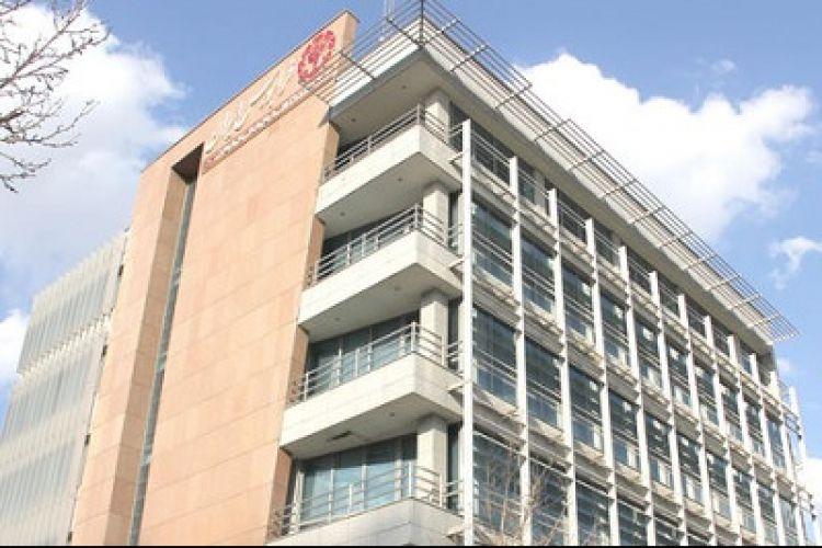 «سخاب7» صدرنشین بازار اوراق با درآمد ثابت