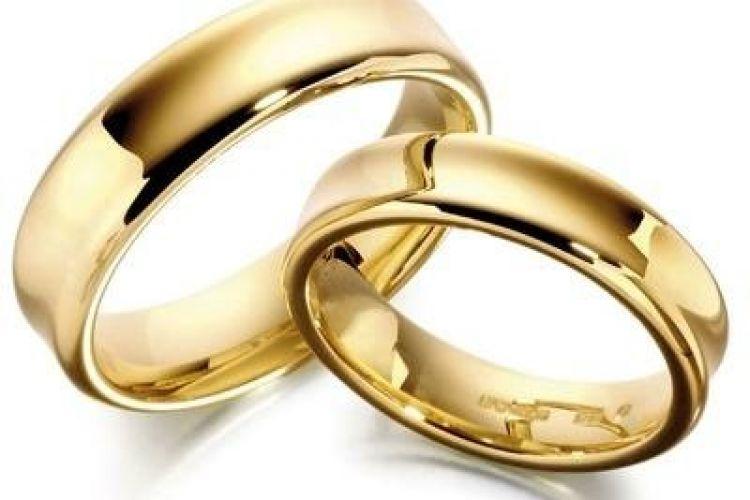 پرداخت وام ازدواج به فرزندان بازنشستگان دولت بدون نوبت