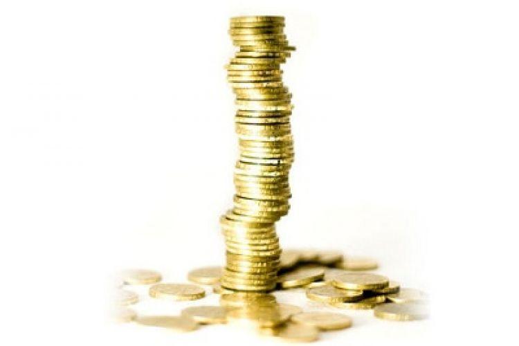 رشد قیمت سکه در بازار