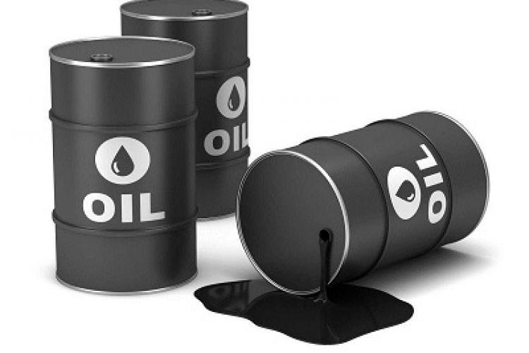 صادرات نفت ایران در ژوئیه 45 هزار بشکه افزایش یافت