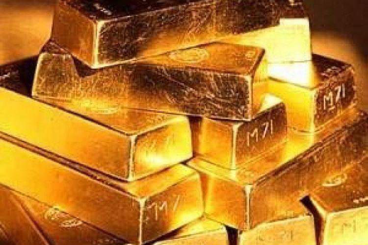 طلای جهانی به بالاترین قیمت صعود کرد