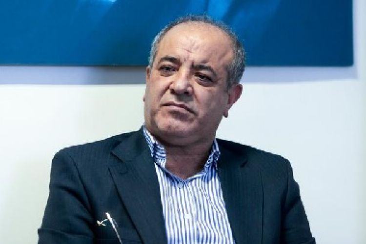 ادامه خدمات رسانی بانک شهر به زائران حسینی تا پایان ماه صفر