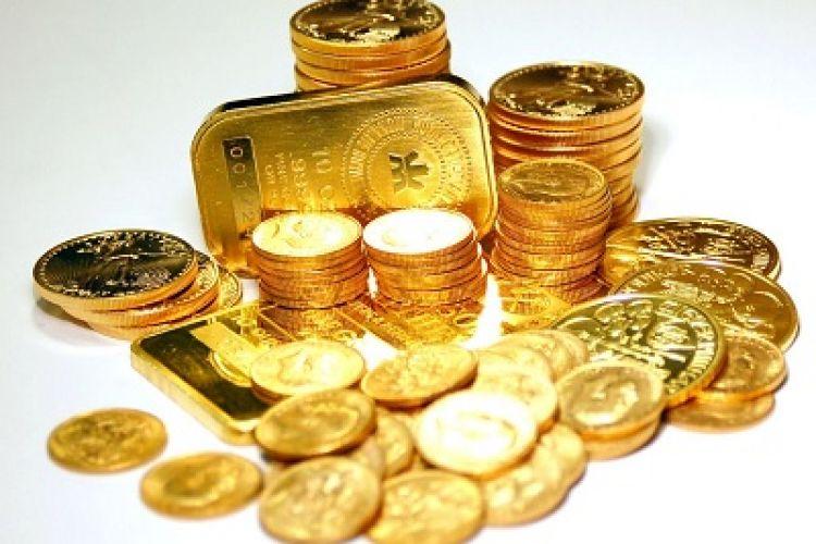 سکه طرح قدیم گران شد