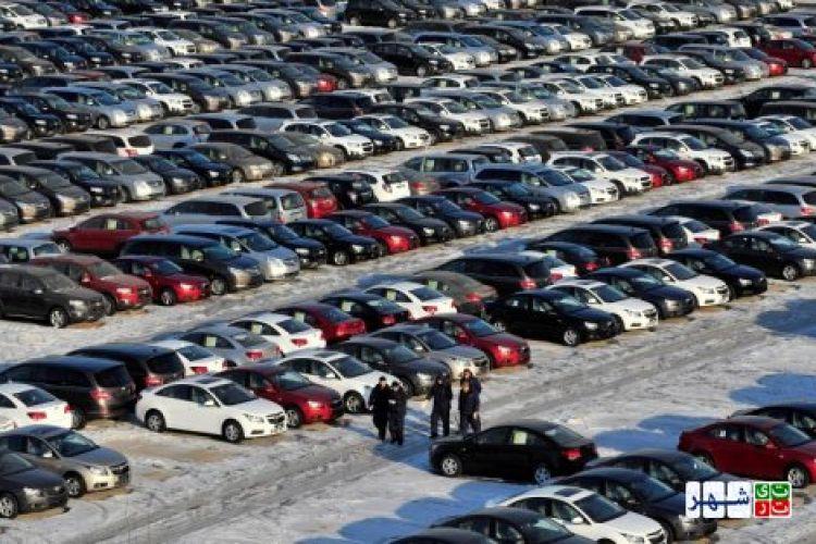 با 80 میلیون تومان چه خودروهایی میتوان خرید؟