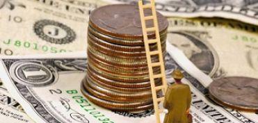 مشاغلی که از افزایش قیمت دلار سود بردند