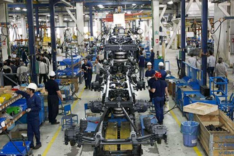 صنایع کوچک داخلی در رقابت با حریفان خارجی ضعیف هستند