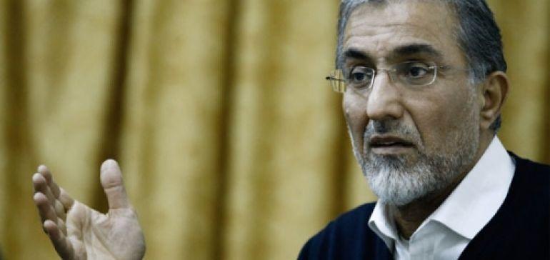 حسین راغفر: نتیجه دلار 9 هزار تومانی ناآرامیهای گسترده خواهد بود